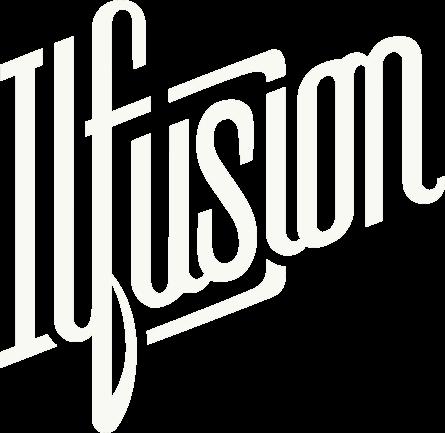 Ilfusion Logo