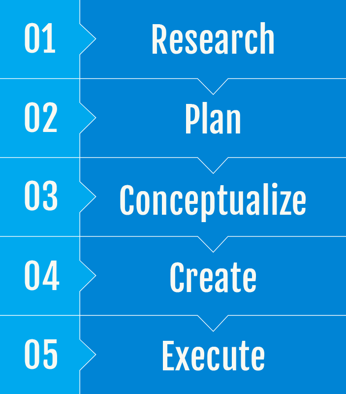 expertise-graphic