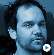 Joshua Dixon - Wind Up Films