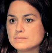 Veronica Ramirez - Joseph Chris
