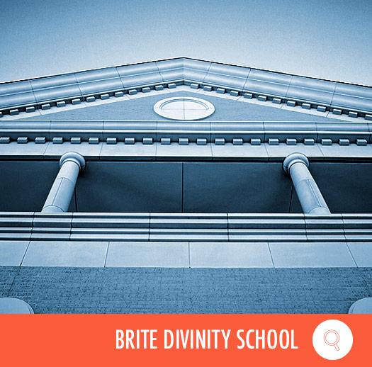 Brite Divinity School