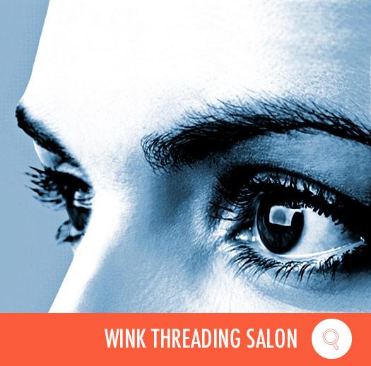 Wink Threading