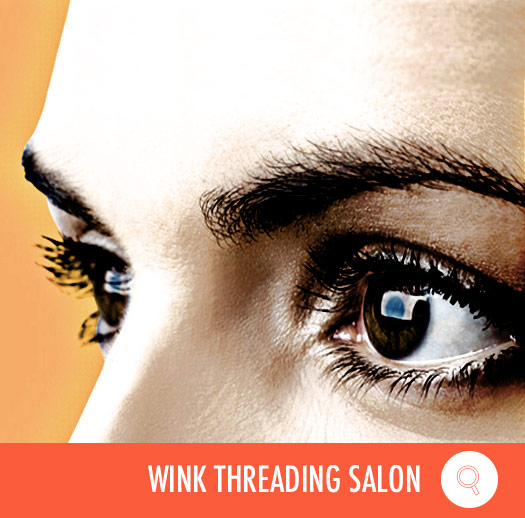 Wink Threading