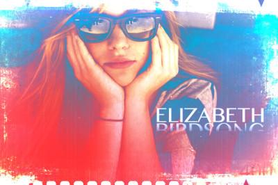 Elizabeth Birdsong