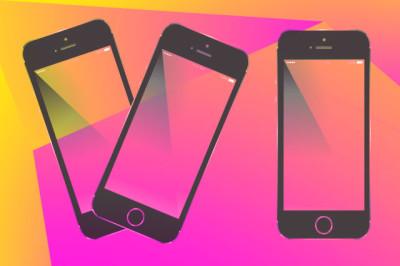 iPhone VI